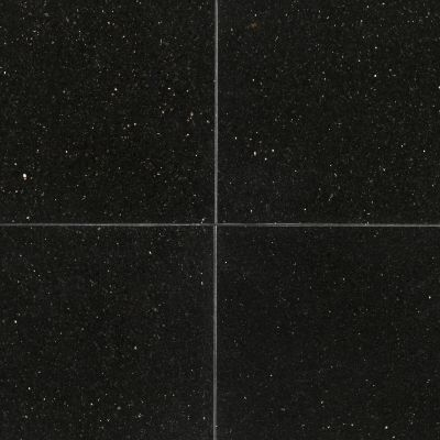 GRANIT, BLACK GALAXY, PLACAJ, 30X30, 2, LUSTRUIT