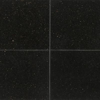 GRANIT, BLACK GALAXY, PLACAJ, 61X30.5, 1, LUSTRUIT