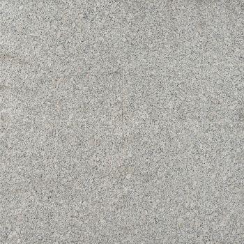 GRANIT, PEARL FLOWER, PLACAJ, 60X60, 1.5, LUSTRUIT