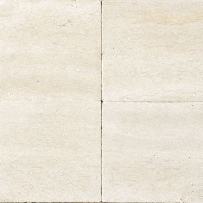 CALCAR, NEW YELLOW SYLVIA, PLACAJ, 60X30, 1.5, ANTICHIZAT