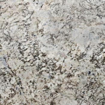 GRANIT, EXOTIC WHITE, SEMILASTRE, 1.8, LUSTRUIT