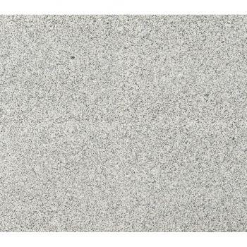 GRANIT, LEOPARD WHITE, PLACAJ, 61X30.5, 1, LUSTRUIT