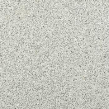 GRANIT, LEOPARD WHITE, SEMILASTRE, 2, FIAMAT