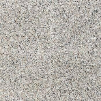 GRANIT, ALMOND ROSE, PLACAJ, 61X30.5, 1, LUSTRUIT
