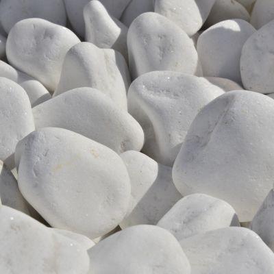 Marmura THASSOS WHITE