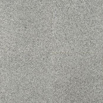 GRANIT, LEOPARD WHITE, PLACAJ, 30X30, 2, LUSTRUIT
