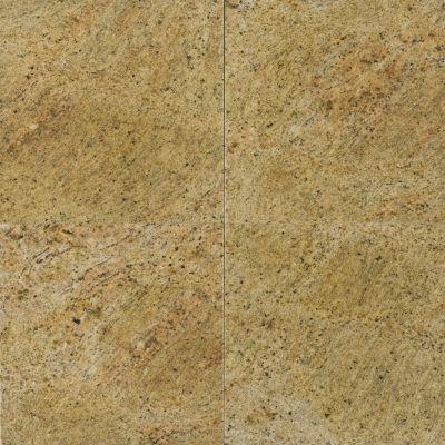 GRANIT, MADURA GOLD, PLACAJ, 30,5x30,5, 1 cm, LUSTRUIT