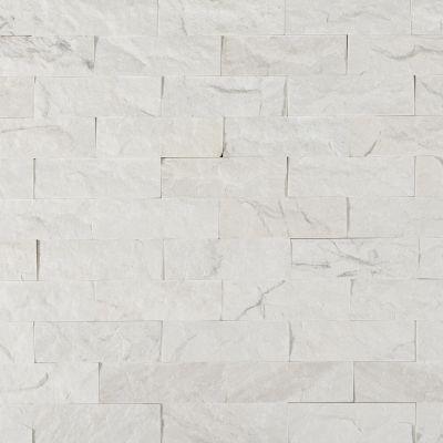 MARMURA, PETRA MILK WHITE, PLACAJ, 20X10, 1.5, SCAPITAT