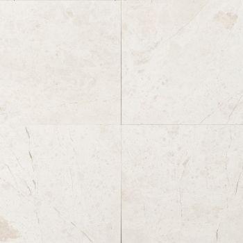 MARMURA, ARABESCATO BEIGE, PLACAJ, 30x30, 2 cm, LUSTRUIT