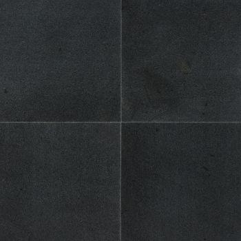 GRANIT, PADANG DARK, PLACAJ, 40X40, 1, LUSTRUIT