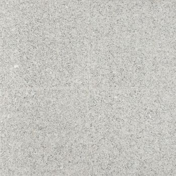 GRANIT, PEARL FLOWER, PLACAJ, 60X60, 1.5, FIAMAT