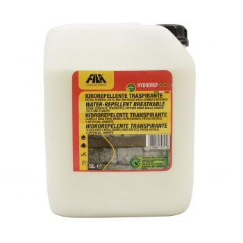Protectie Eco-Compatibila impotriva apei, FILA HYDROREP ECO 5L