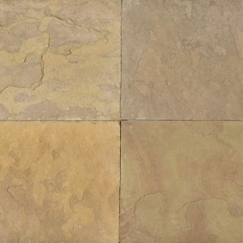 ARDEZIE, TERRA YELLOW, PLACAJ, 60X30, 1.2, NATURAL