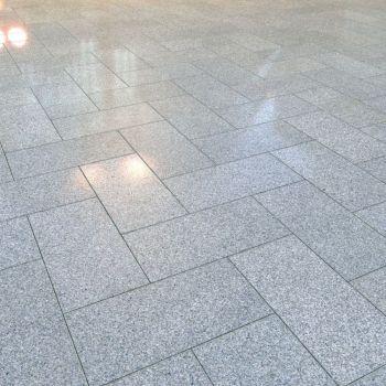 GRANIT, LEOPARD WHITE, PLACAJ, 60X60, 1.5, FIAMAT