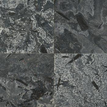 CUARTIT, SILVER GREY, PLACAJ, 60X30, 1.2, NATURAL