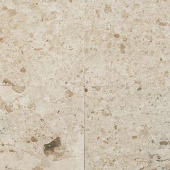 MARMURA, ZAFIR GOLD B1, PLACAJ, 60x30, 2 cm, LUSTRUIT