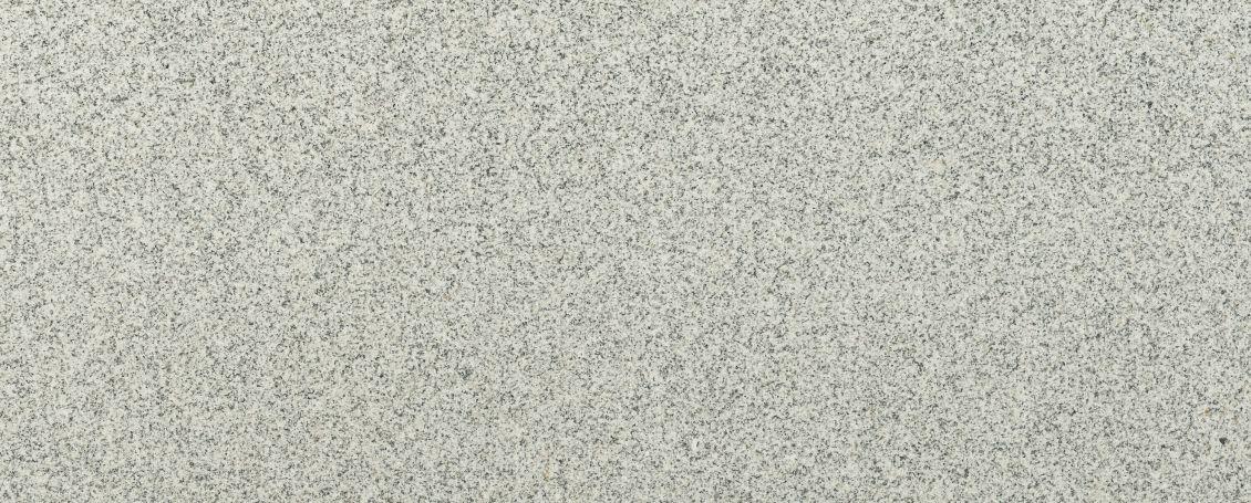 GRANIT, LEOPARD WHITE, SEMILASTRE, 2, LUSTRUIT