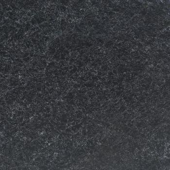 MARMURA, LEVADIA BLACK, LASTRE, 2, LUSTRUIT