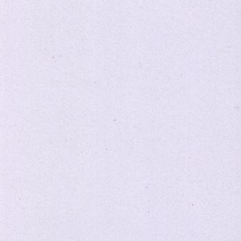 STONTECH M, AURORA, LASTRE, 320X160, 2, LUSTRUIT