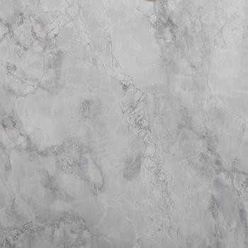 MARMURA, CALACATA SUPER WHITE, LASTRE, 2, LUSTRUIT