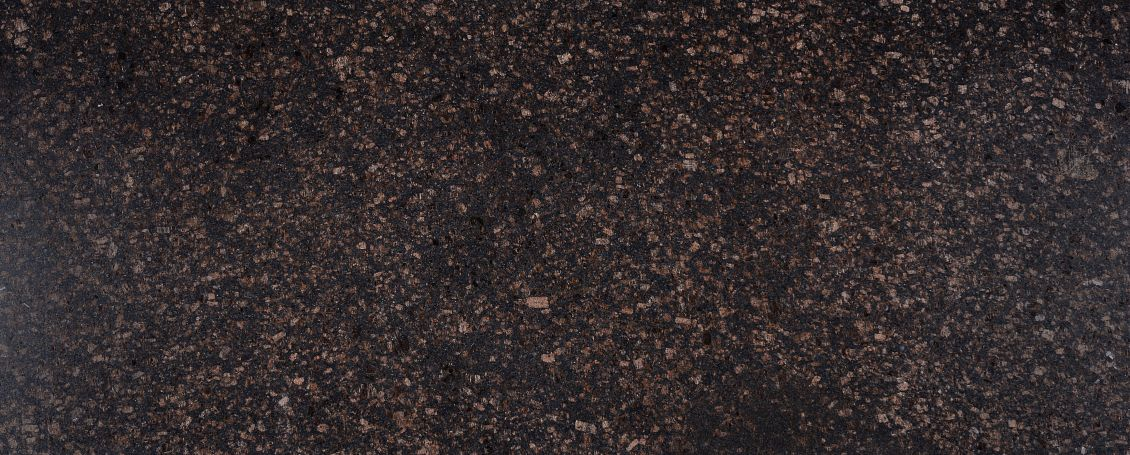 GRANIT, TAN BROWN, LASTRE, 2.00, LUSTRUIT