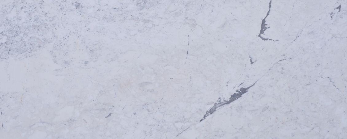 MARMURA, OLYMPUS WHITE, LASTRE, 2, LUSTRUIT