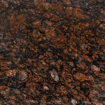 GRANIT, TIGER BROWN, PLACAJ, 61X30.5, 1.2, LUSTRUIT