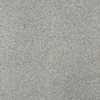 GRANIT, LEOPARD WHITE, PLACAJ, 40X40, 1, LUSTRUIT