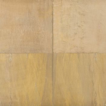 SANDSTONE, SPECKLE BROWN, PLACAJ, 60X30, 2, NATURAL