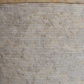 LAVOAR, MARMURA, VENICE STN 1406, 90X40, 40