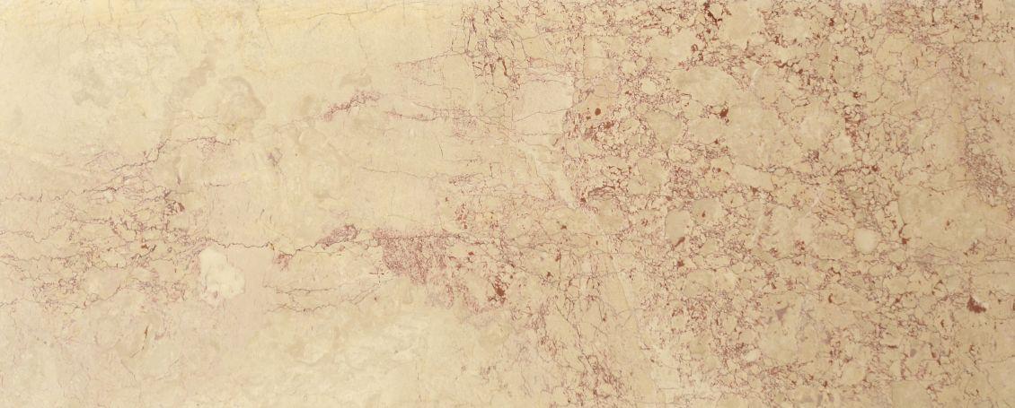 MARMURA, ROSALIA, LASTRE, 2, LUSTRUIT