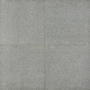 GRANIT, PADANG DARK, PLACAJ, 60X60, 1.5, FIAMAT
