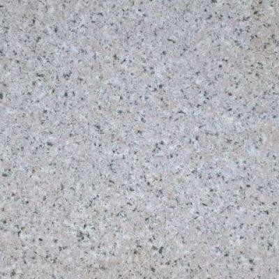 GRANIT, DIVERSE SORTIMENTE, PLACAJ, 60x30, 1 cm, LUSTRUIT