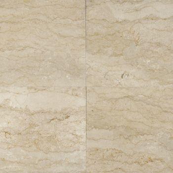 MARMURA, BOTTICINO, PLACAJ, 60x30, 2 cm, LUSTRUIT