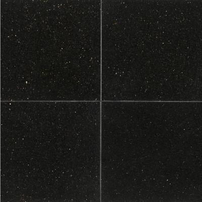 GRANIT, BLACK GALAXY, PLACAJ, 40.6X40.6, 1, LUSTRUIT