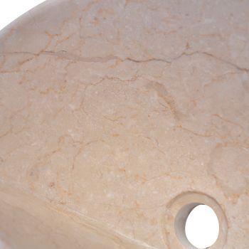 LAVOAR, MARMURA, ASURA STN 1407, 90X50, 26, DALTUIT