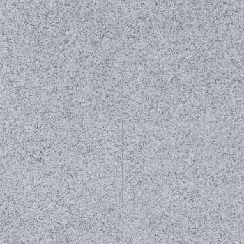 GRANIT, LEOPARD WHITE COMERCIAL, PLACAJ, 40X40, 1, LUSTRUIT