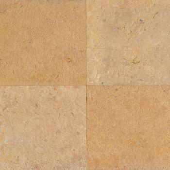 MARMURA, INDUS GOLD, PLACAJ, 60x30, 2 cm, PERIAT