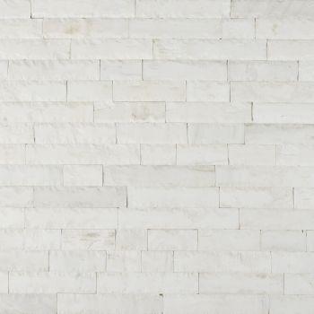 MARMURA, PETRA WHITE, PLACAJ, LX6, 1, SCAPITAT