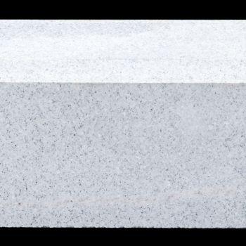 GRANIT, LEOPARD WHITE, BORDURI, 50X15, 10, NELUSTRUIT