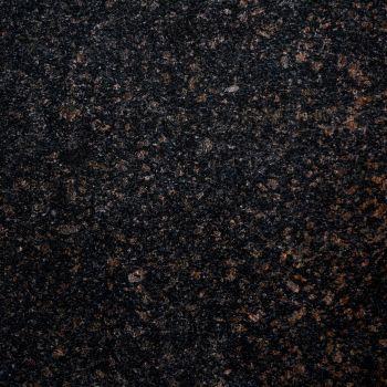 GRANIT, TAN BLACK, SEMILASTRE, 2, LUSTRUIT