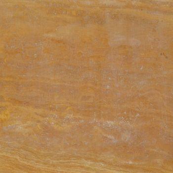 TRAVERTIN, GALBEN V/C, LASTRE, 2, LUSTRUIT + CHITUIT