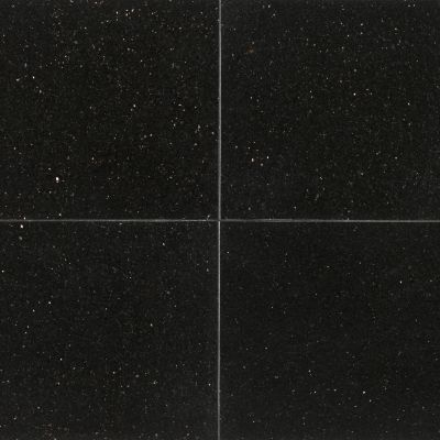 GRANIT, BLACK GALAXY, PLACAJ, 61X30.5, 1, LUSTRUIT