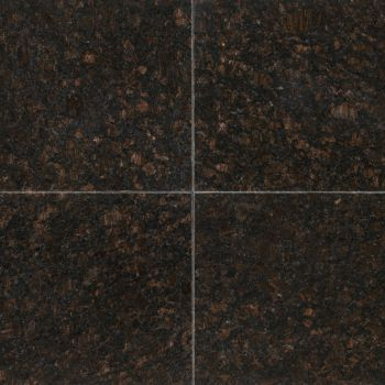 GRANIT, TAN BROWN, PLACAJ, 61X30.5, 1, LUSTRUIT