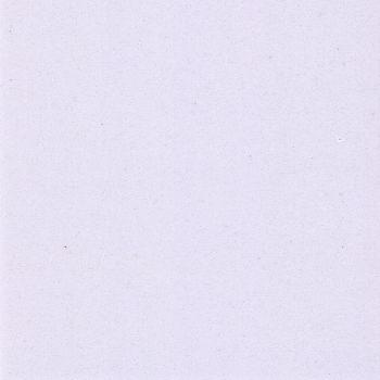 STONTECH M, GAZER, LASTRE, 320X160, 2, LUSTRUIT