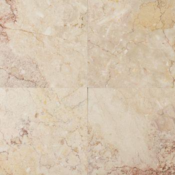 MARMURA, ROSALIA, PLACAJ, 60x30, 2 cm, LUSTRUIT