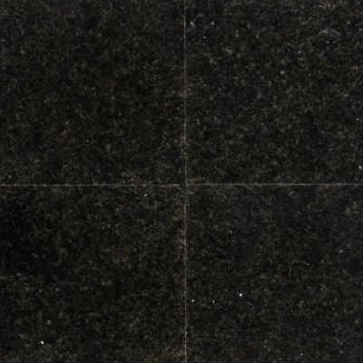 GRANIT, CHINA GREEN, PLACAJ, 60X30, 2, LUSTRUIT