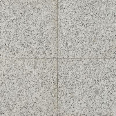 GRANIT, LEOPARD WHITE, PLACAJ, 60X30, 3, FIAMAT