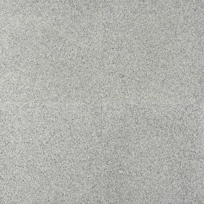 GRANIT, LEOPARD WHITE, PLACAJ, 60X60, 1.5, LUSTRUIT