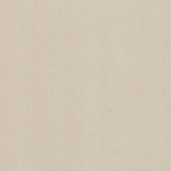 STONTECH M, BOREAL, LASTRE, 320X160, 2, LUSTRUIT